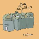 sortie-crise-badbuzz