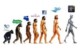 evolution-reseaux-sociaux