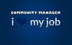La passion de 2 community manager : ils témoignent pour vous !