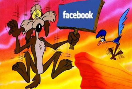 facebook_mal