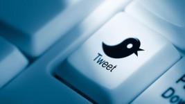 GeneraTweet – Un nouvel outil pour partager vos articles sur Twitter !