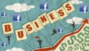 Facebook PME