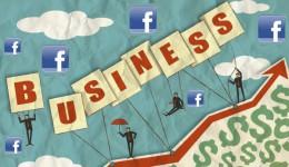 Les 4 KPIs à suivre sur Facebook pour les PME