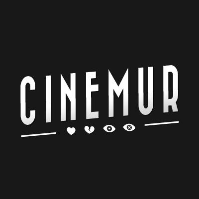 cinemur logo