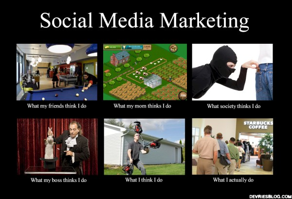 whattheythinkido_socialmedia