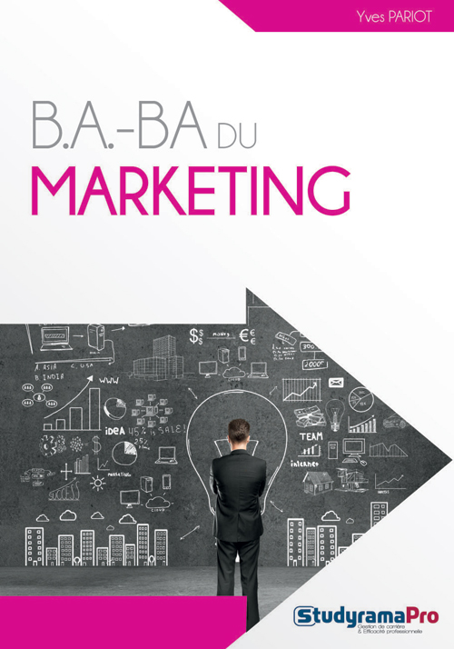 Ba-ba-marketing