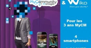 concours-mycm