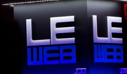le-web