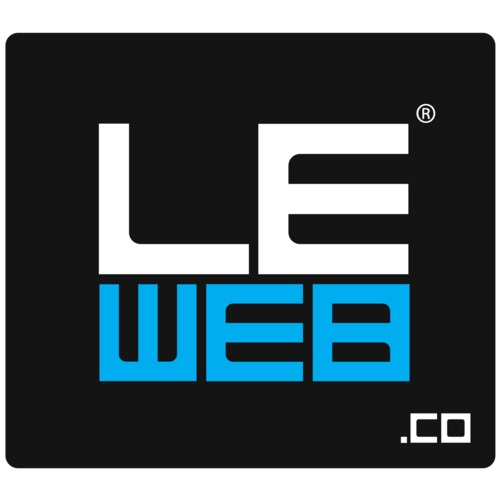 leweb-logo