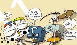 medias-sociaux-guerre