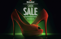 heineken-shoe-sale-1