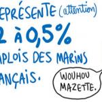 ob_e27a64_mazette