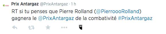 #prix antargaz