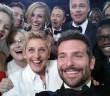 Ellen-Degeneres-selfie-Vogue-3March14-Twitter_b