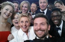 Ellen-Degeneres-selfie-Vogue-3March14-Twitter_b