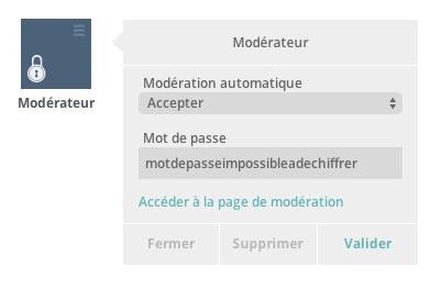 moderation-operateur-sociallymap