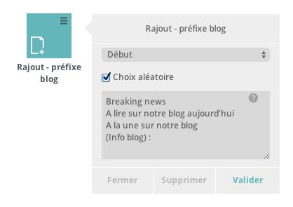 rajout-operateur-sociallymap