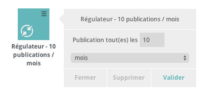 regulateur-operateur-sociallymap