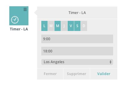 timer-operateur-sociallymap