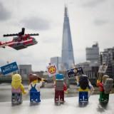 Greenpeace-lego-protest