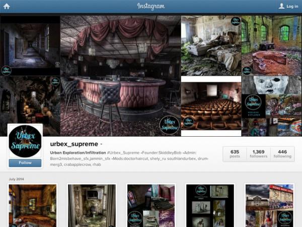 urbex_supreme