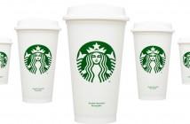 Starbucks-reusable-cups2-e1363669717430
