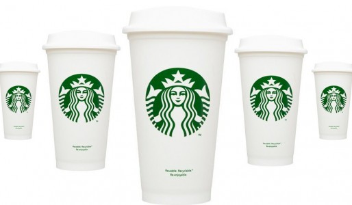 Starbucks-reusable-cups2-e1363669717430