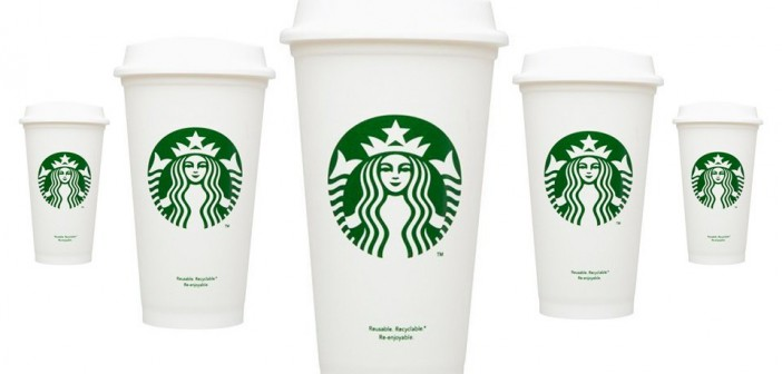 Campagne TV : Starbucks veut vous faire décrocher des écrans
