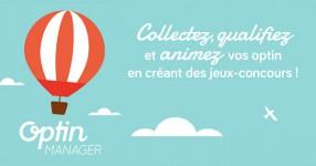 Découvrez Optin Manager, une solution pour dynamiser vos pages Facebook