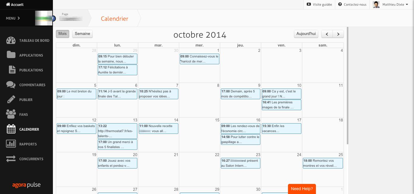 calendrier-agorapulse