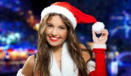 Quelques idées pour réussir Noël sur les médias sociaux