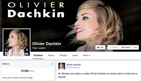 olivier-dachkin