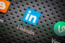 8 raisons qui feront de Linkedin un succès en Chine