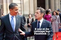 nicolas-sarkozy-obama-visioconference