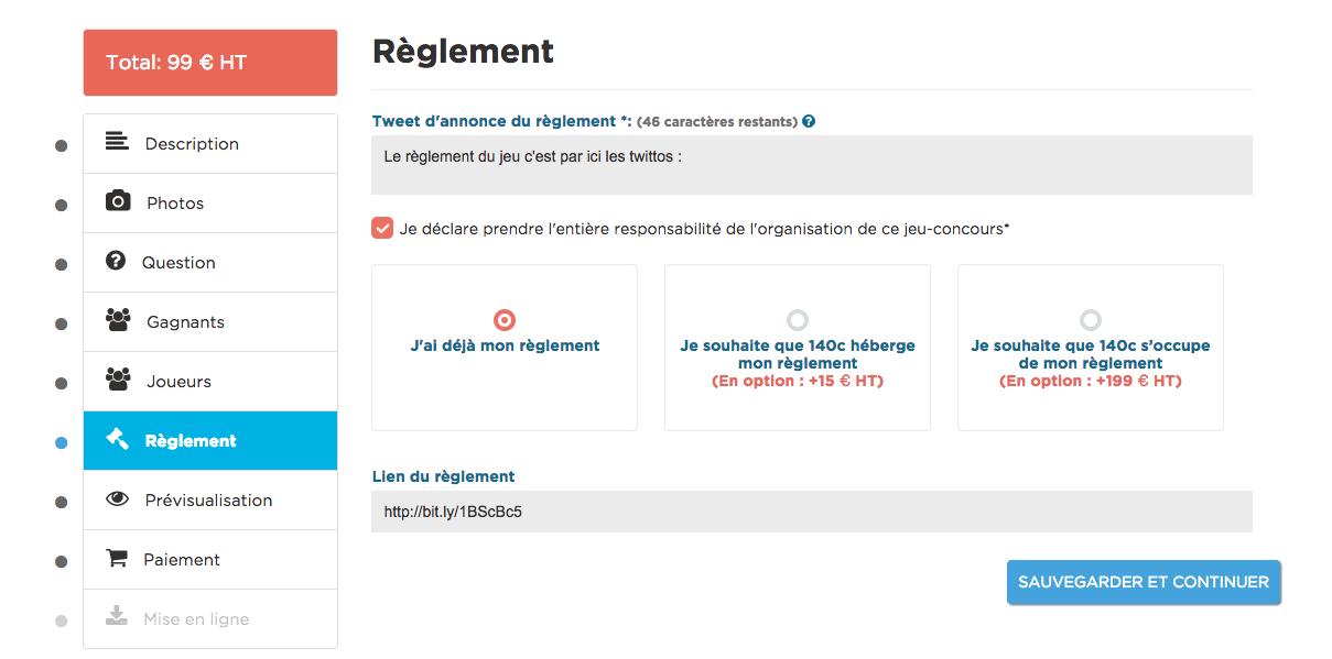 reglement-140c