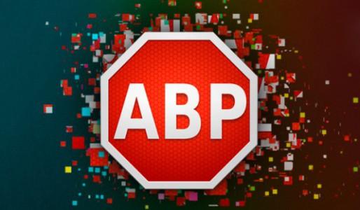Adblock-Plus-google_amazon_microsoft-600x368