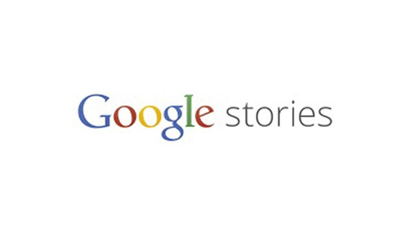 Search Stories de Google : un cas d'école du storytelling