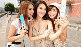 Tu veux attirer des touristes chinois ? Cible sa communauté !