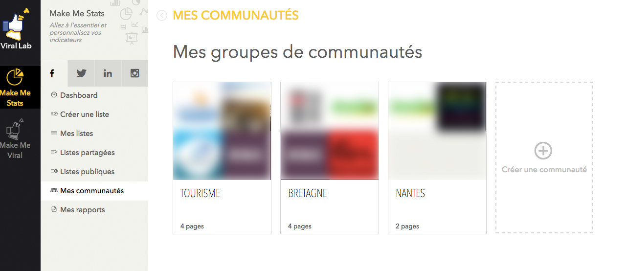 mes-communautes-make-me-stats