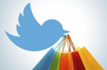 Improve-sale-with-Twitter-presta-e-commerce