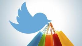 Twitter est-il vraiment fait pour le e-commerce ?