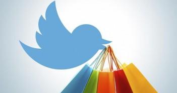 Improve-sale-with-Twitter-presta-e-commerce