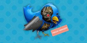 Listes Twitter, bon plan ou arnaque ?