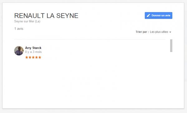 renault-la-seyne