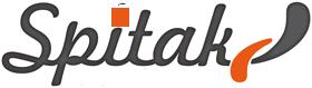 logo-spitak