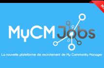 mycmjobs