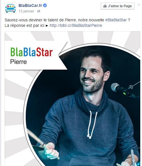 BlaBlaStar FB
