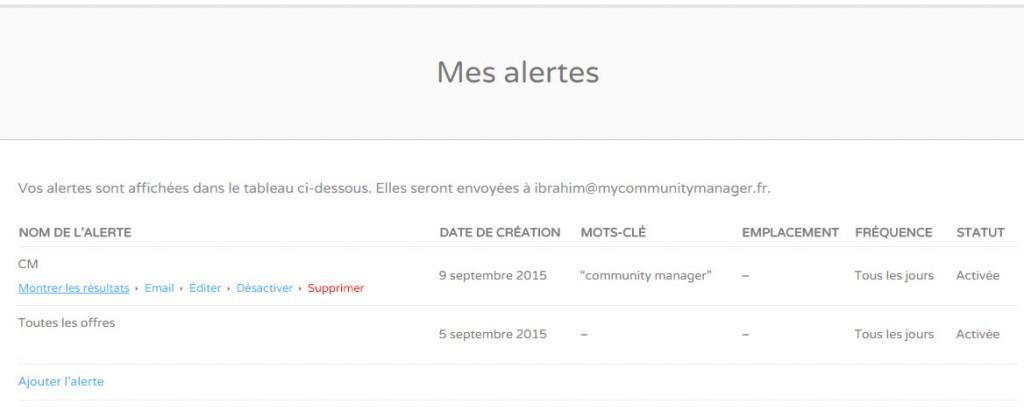 alertes_jobs