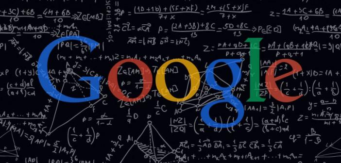 Comprendre la notion de popularité chez Google