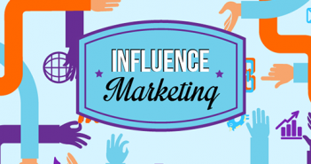 influencemarketingcropped1